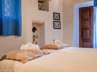 La Lanciotta (Affitto Turistico) - Monticchiello vacation rentals