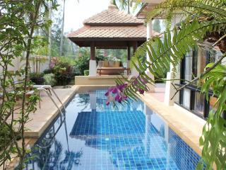 Laguna 059009 - Phuket vacation rentals
