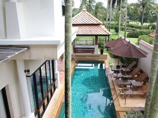 LLV5902 - Cherngtalay vacation rentals