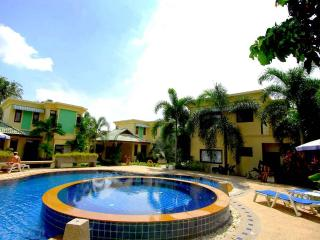 Discovery gardens - Cherngtalay vacation rentals