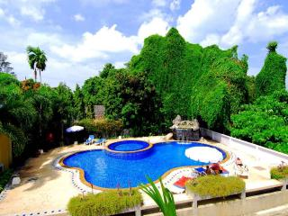 Discovery garden - Phuket vacation rentals