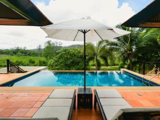 Maan Tawan Villa (MTWV14) - Phuket vacation rentals