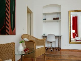City Apartment Prenzlauer Berg 4 - Berlin vacation rentals
