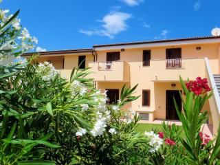 Holiday apartment in Valledoria by the sea -L plus - Valledoria vacation rentals