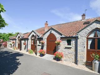 THEOL - Somerset vacation rentals