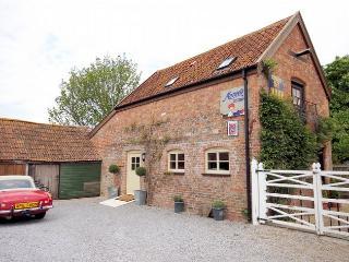 WEAVE - Somerset vacation rentals