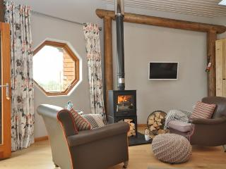 SAPPH - Cribyn vacation rentals