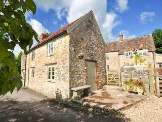 GUILD - Castle Cary vacation rentals