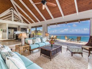 Seacliff Estate - Lahaina vacation rentals