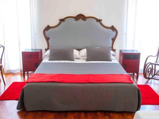 SPANISH STEP SUITE - Rome vacation rentals