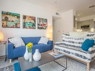 Luxury Rental Westside Los Angeles #203 - Santa Monica vacation rentals