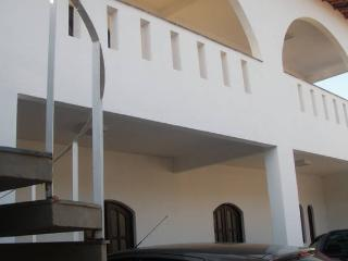 Perfect Condo with Internet Access and Outdoor Dining Area - Piuma vacation rentals