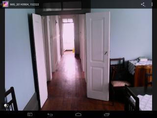 Nice 6 bedroom House in Santo Tirso - Santo Tirso vacation rentals