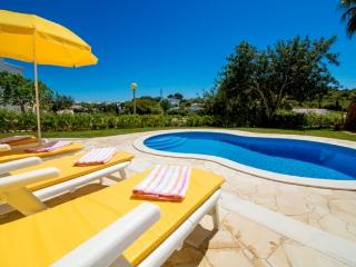 Casa Liandra, Clube Albufeira, Old Town, Strip, holiday rentals - Albufeira vacation rentals