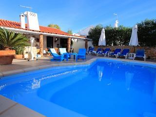 Villa Jacaranda - Oura Strip, Holiday rentals, Albufeira - Algarve vacation rentals