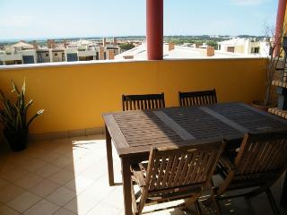 Páteos do Golfe T2-Vilamoura - Albufeira vacation rentals