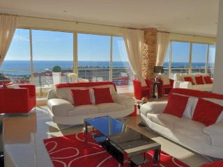Encosta da Orada Penthouse, Old Town Albufeira Marina - Algarve vacation rentals