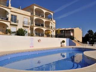 São Vicente -Oura Strip, holiday rentals, Albufeira apartments - Algarve vacation rentals