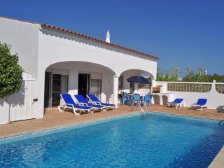 Villa Totila - Guia Albufeira - Algarve vacation rentals