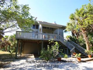 059-The Tin Snook - North Captiva Island vacation rentals