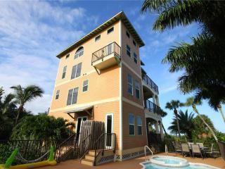 064-North Pointe Beach House - North Captiva Island vacation rentals