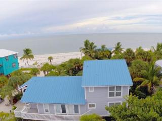 234A - Perfect Placement - Captiva Island vacation rentals