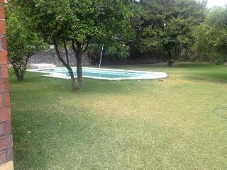 Casa Ticus - Tlaltizapan vacation rentals