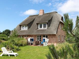 Nice 3 bedroom House in Sankt Peter-Ording - Sankt Peter-Ording vacation rentals