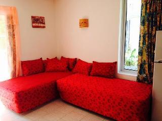 LAS TERRENAS Residence Mar Azul bilocale - Las Terrenas vacation rentals