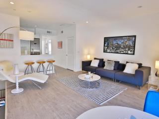 Luxury Rental Westside Los Angeles #402 - Santa Monica vacation rentals