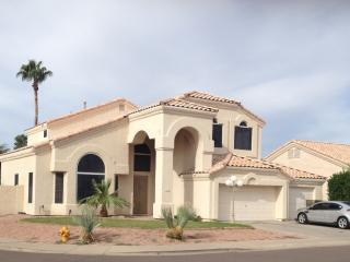 Home Away From Home - Avondale vacation rentals