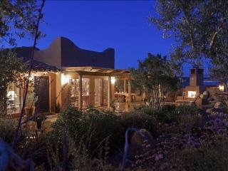 Cowboy Paradise in Pioneertown ~ The Olive Adobe! - Twentynine Palms vacation rentals