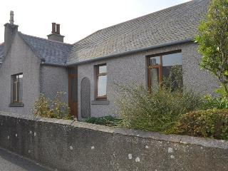 4 bedroom House with Deck in Kirkwall - Kirkwall vacation rentals