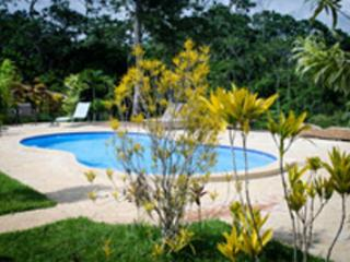 Charming B&B Peninsula Nicoya - Paquera vacation rentals