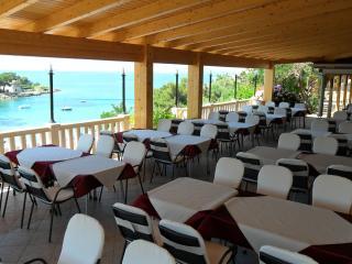 Studio MacAdams 2+0 - Novalja vacation rentals