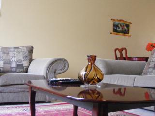 Felix Apartment and Car Rentals - Westerhall Point vacation rentals