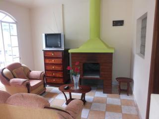 apartamentos rocsan - Imbabura vacation rentals