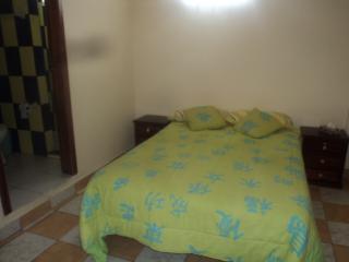 Cozy 3 bedroom Condo in Imbabura with Internet Access - Imbabura vacation rentals