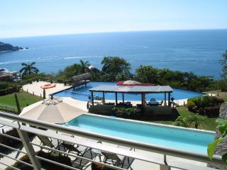 Amazing Villa in Acapulco with stuning views - Acapulco vacation rentals