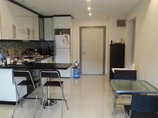 Apartment for rent in Alanya in New Town - Alanya vacation rentals