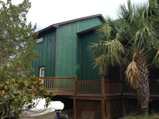 3 Story Tree House on the North Shore of Lake Travis - Lakeway vacation rentals