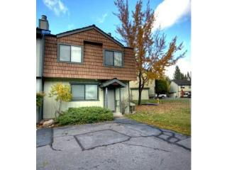 Lake Forest Glen # 201 - Tahoe City vacation rentals