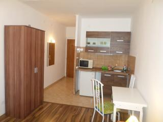Apartment4you Budapest - Budapest vacation rentals