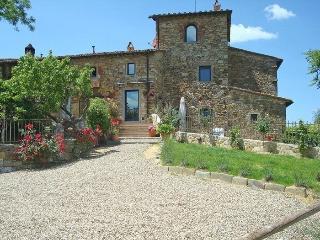 Panzano In Chianti - 60912001 - Panzano In Chianti vacation rentals