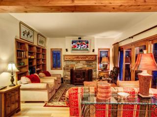 2BR Crescent Ridge Condo - Great location - Park City vacation rentals