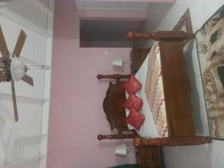 Tropical Stream Vacation Home - Vieux Fort vacation rentals