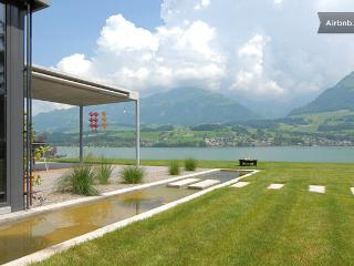 Your premium destination in Switzerland - Sarnen vacation rentals
