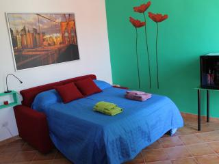 B&B Sweet Home Sophia in Pozzuoli - Napoli - Italy - Pozzuoli vacation rentals