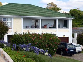 Plettenberg Bay Family Home - Plettenberg Bay vacation rentals