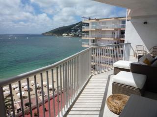 Beautiful 2 bedroom Condo in Santa Eulalia del Rio - Santa Eulalia del Rio vacation rentals